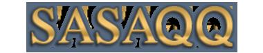 SASAQQ-logo